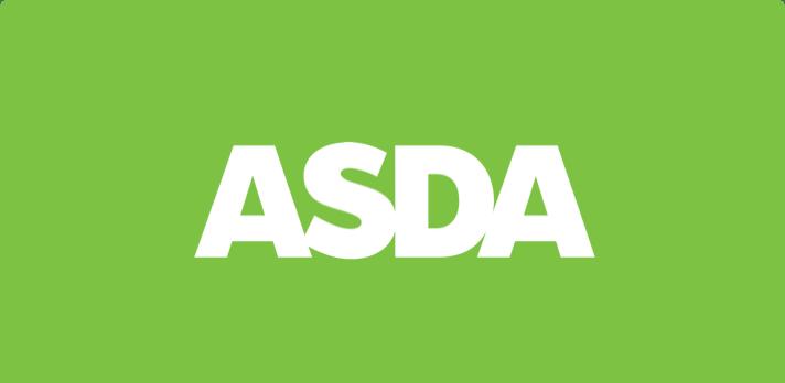 Buy at ASDA