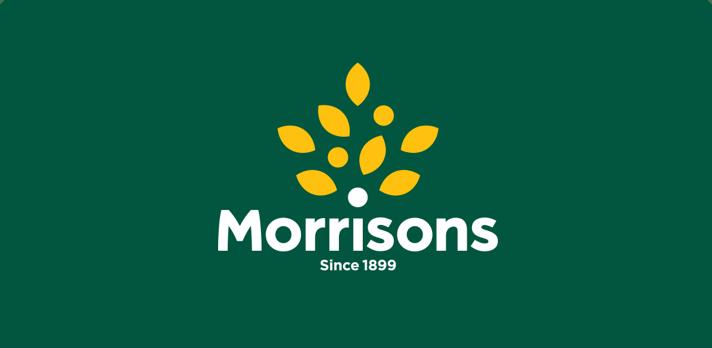 Buy at Morrisons