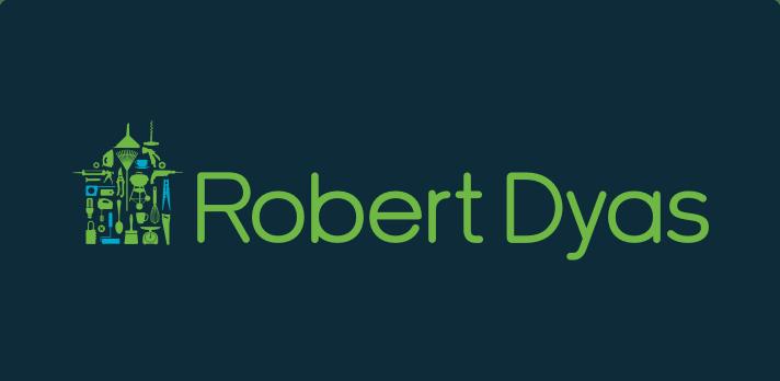Buy at Robert Dyas