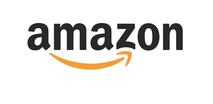 Buy at Amazon