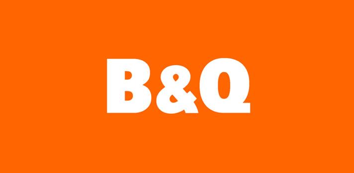 Buy at B&Q