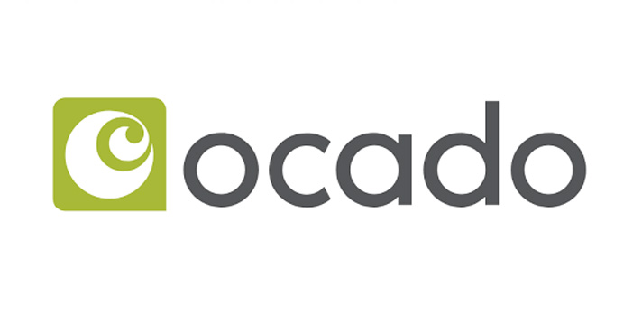 Buy at Ocado