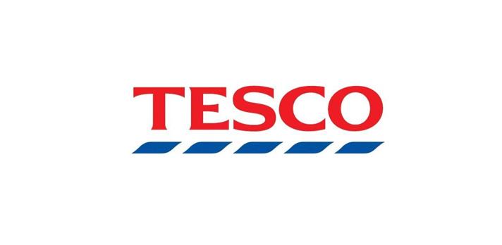 Buy at Tesco