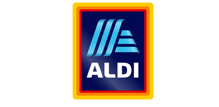 Buy at ALDI